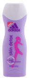 Adidas sprchový gel Women Skin Detox 250 ml