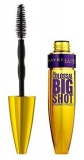 Maybelline mascara The Colossal Volum Express Big Shot 9,5 ml