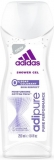 Adidas sprchový gel Women Adipure 250 ml