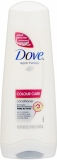 Dove kondicionér na vlasy Color 200 ml