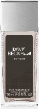 David Beckham Beyond deospray ve skle 75 ml