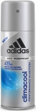 Adidas deospray antiperspirant Climacool 48H 200 ml
