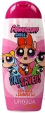 BI-ES sprchový gel 2v1 Powerpuff Girls 250 ml