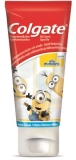 Colgate zubní pasta Junior Mimoni 50 ml