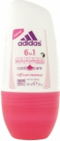 Adidas roll on Women Cool & Care 6in1 48h 50 ml
