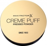 Max Factor pudr Creme Puff Refill 05 21 g