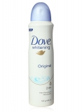 Dove deospray Original 150 ml