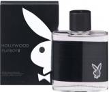 Playboy voda po holení Hollywood 100 ml