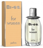 BI-ES parfém for Woman 15ml