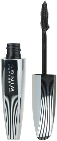 Loreal mascara False Lash Wings 7 ml