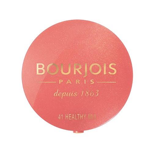 Bourjois tvářenka Fard Pastel Blush 41 2,5 g