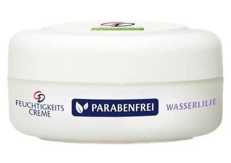 CD krém Wasserlilie pleťový 50ml
