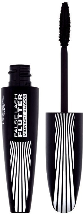 Loreal mascara False Lash Wings Ultra black 7ml