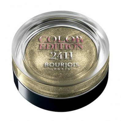 Bourjois stíny Color Edition 24H 04 5g