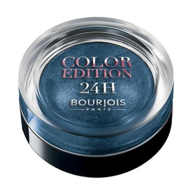 Bourjois stíny Color Edition 24H 06 5g