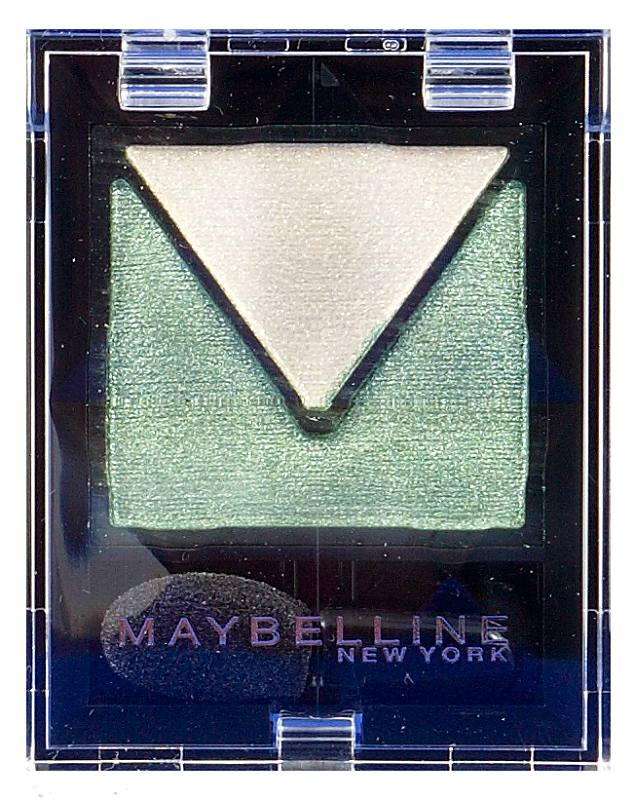 Maybelline Eye Studio Duo Eye 540