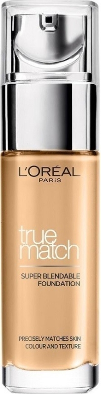 Loreal make up True Match 7.W 30 ml