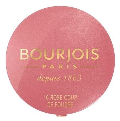 Bourjois tvářenka Fard Pastel Blush 16 2,5 g