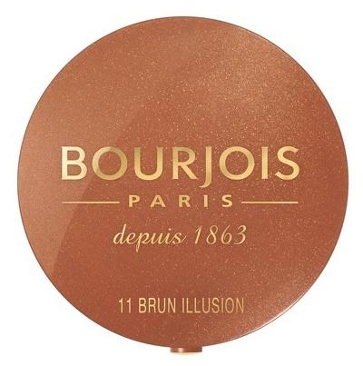Bourjois tvářenka Fard Pastel Blush 11 2,5 g