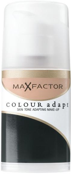 Max Factor make up Colour Adapt 45 34 ml