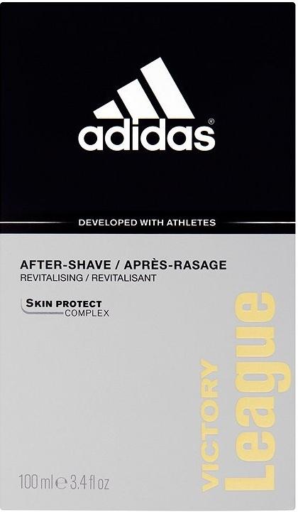 Adidas voda po holení Victory League 100 ml