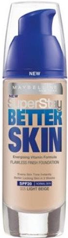 Maybelline make-up SuperStay Better Skin 010 30 ml