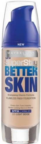 Maybelline make-up SuperStay Better Skin 021 30 ml