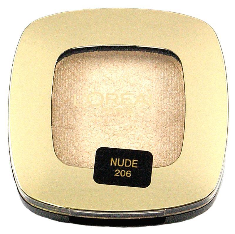 Loreal oční stíny Color Riche Mono 206 1,7 g