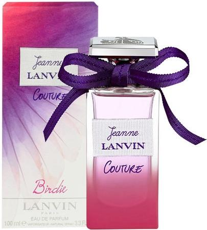 Lanvin Jeanne Couture parfémovaná voda 50 ml