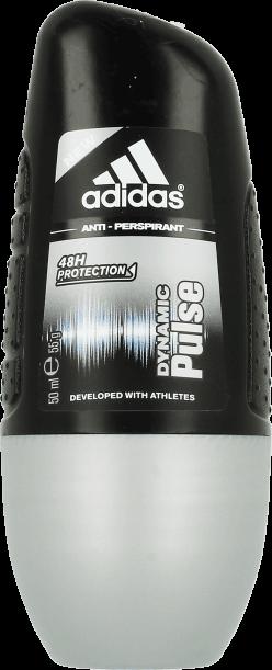 Adidas roll on Men Dynamic Pulse 50 ml