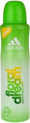 Adidas deospray Woman Floral Dream 150 ml