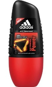 Adidas roll on Men Extreme Power 50 ml