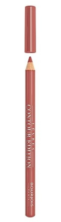 Bourjois tužka na rty Contour Lévres Edition Lip Liner 08 1,14 g