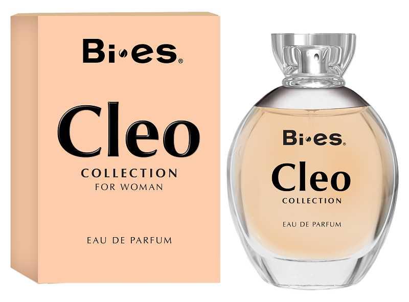 BI-ES parfémová voda Cleo 100ml
