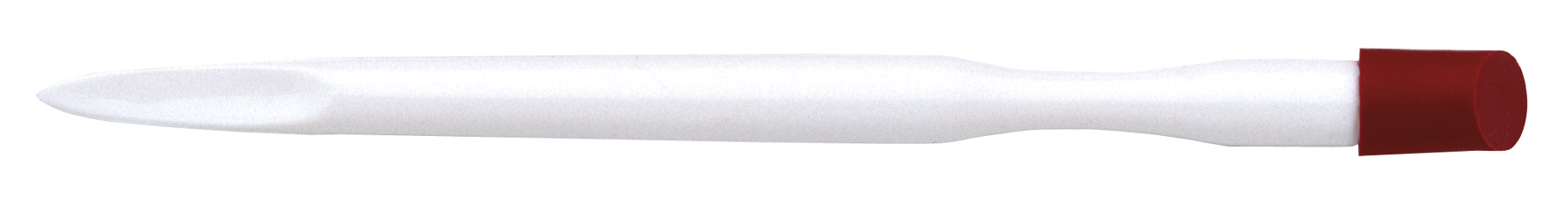 Solingen tvarovač nehtového lůžka White