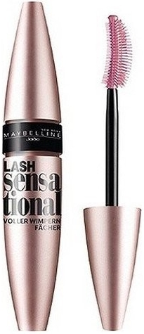 Maybelline mascara Lash Sensational 9,6 ml