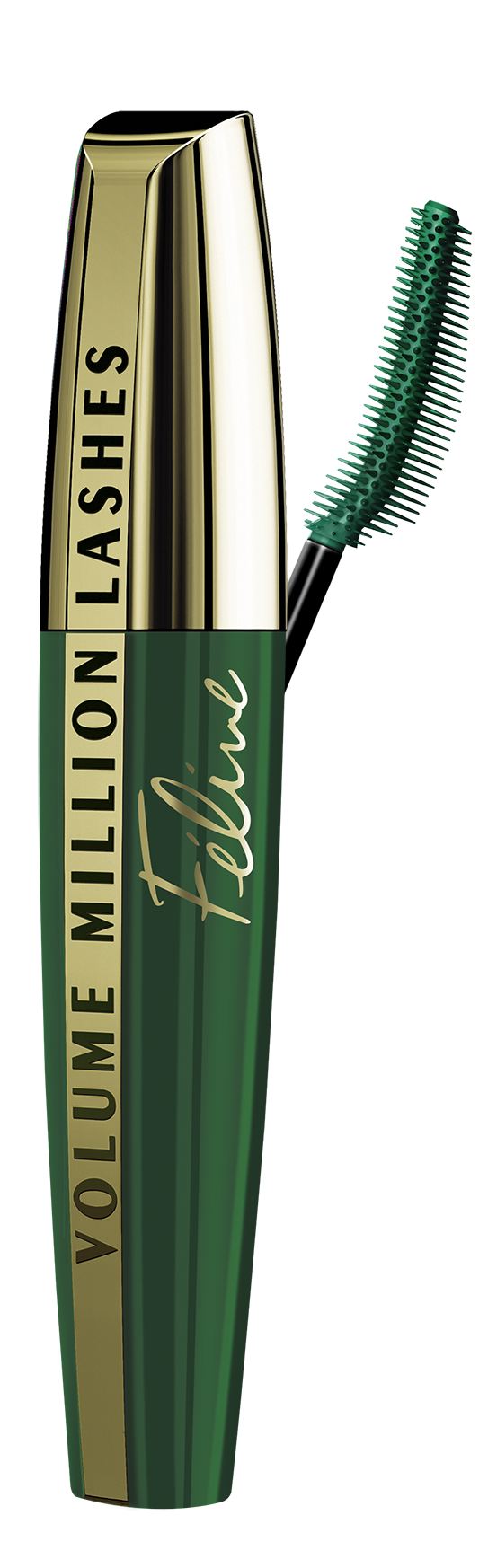 Loreal mascara Volume Million Lashes Feline 9,2 ml