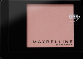Maybelline tvářenka Face Studio Master Blush 40 5 g