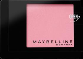 Maybelline tvářenka Face Studio Master Blush 60 5 g