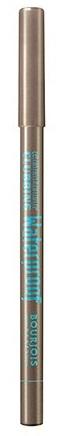 Bourjois tužka na oči Clubbing Waterproof 60 1,2 g
