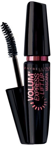 Maybelline mascara The Lift Volum Express 10 ml