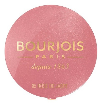 Bourjois tvářenka Fard Pastel Blush 95 2,5 g