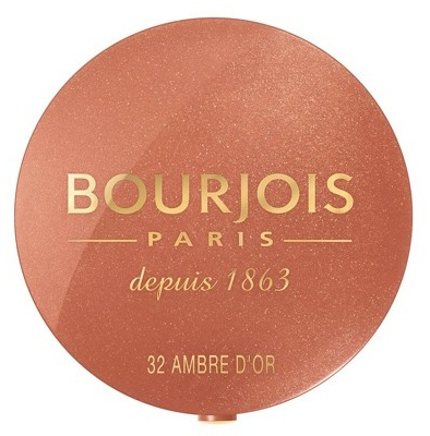 Bourjois tvářenka Fard Pastel Blush 32 2,5 g