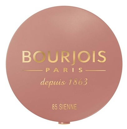 Bourjois tvářenka Fard Pastel Blush 85 2,5 g