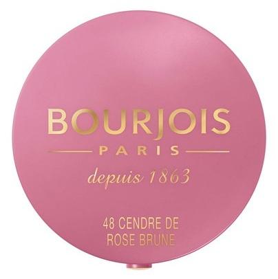 Bourjois tvářenka Fard Pastel Blush 48 2,5 g