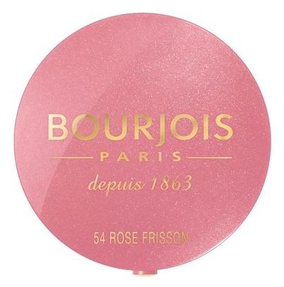 Bourjois tvářenka Fard Pastel Blush 54 2,5 g