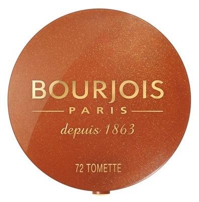 Bourjois tvářenka Fard Pastel Blush 72 2,5 g