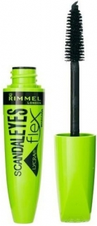 Rimmel mascara Scandaleyes Lycra Flex 12ml