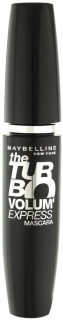 Maybelline mascara The Turbo Volum Express 10 ml
