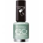 Rimmel lak na nehty 813 60 seconde 8ml